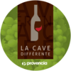 La Cave Différente