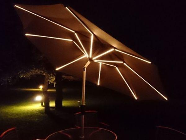 Parasol LED